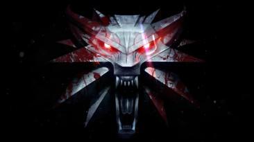 По всему миру продано почти 10 миллионов копий The Witcher 3: Wild Hunt