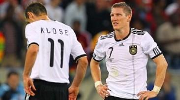 Разработчики FIFA 14 предсказали победителя Чемпионата Мира по футболу.