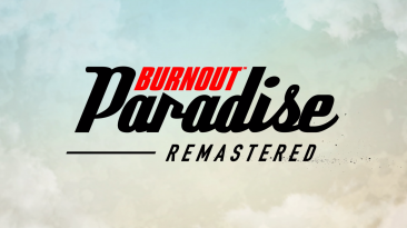 Оценки Burnout Paradise Remastered