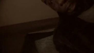 Короткометражка в стиле Left 4 Dead