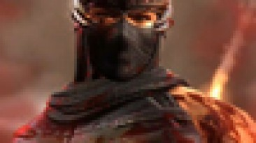 Ninja Gaiden 3 обзавелась хардкорным режимом сложности
