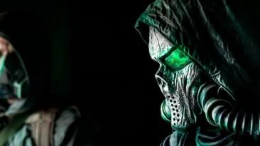 Новый трейлер и дата выхода Chernobylite в ранний доступ в Steam