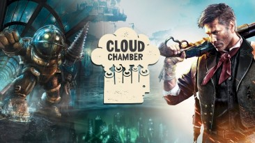 Нарративный директор Assassin's Creed: Odyssey примет участие в разработке нового Bioshock