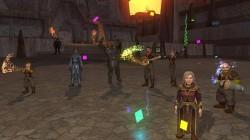 В EverQuest 2 отмечается шестнадцатая годовщина существования проекта