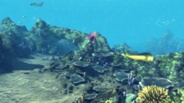 """Depth Hunter 2: Deep Dive """"Релизный трейлер"""""""
