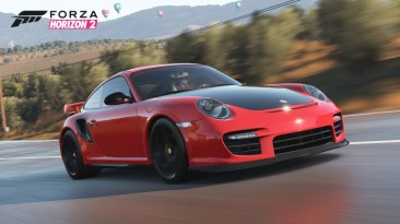 Цифровую версию Forza Horizon 2 и все дополнения к ней скоро снимут с продажи