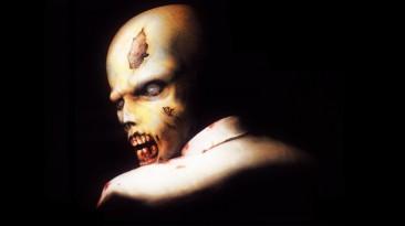 Серии Resident Evil исполнилось 25 лет