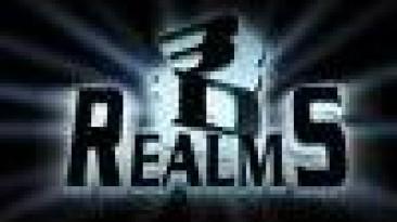 3D Realms накрылась медным тазом