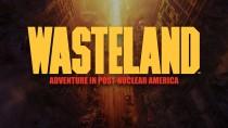 Вышла финальная версия перевода первой Wasteland