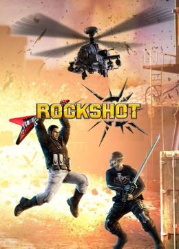 RockShot