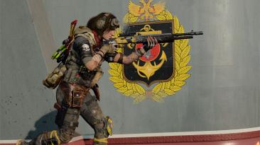 В Call of Duty: Black Ops Cold War добавили хардкорный режим, который включает в себя все типы матчей