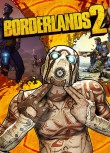 Borderlands 0