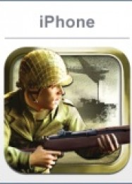 Обложка игры Brothers in Arms 2: Global Front