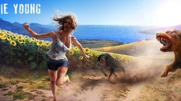 Авторы Die Young выпустили бесплатную версию игры, доступную всем желающим
