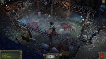 Для ATOM RPG Трудоград вышло второе крупное обновление