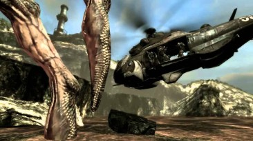 Русификатор (звука) Gears of War