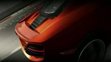 """Forza Motorsport 3 """"World Class DLC Pack Trailer"""""""
