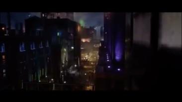 Кинематографичный трейлер Gotham Knights слили в сеть раньше времени