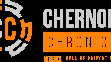 "S.T.A.L.K.E.R.: Call of Pripyat ""Chernobyl Chronicles - Хроники Чернобыля Русская версия + фиксы"""