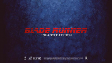 Nightdive Studios анонсирует Blade Runner: Enhanced Edition, который появится на ПК в конце этого года