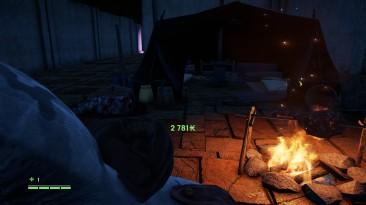"""Far Cry 4 """"METRO 2033 - Похождения Никиты 1 часть: В путь"""""""