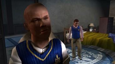 Слух: следующей игрой Rockstar после Red Dead Redemption 2 станет продолжение Bully