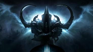 Blizzard раскрыла подробности о балансе классов в Diablo III