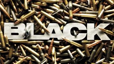 Black - Criterion Games прокомментировала вопросы о сиквеле