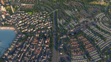 "Cities XL 2012 Platinum ""XLN HW Transport Highways"""