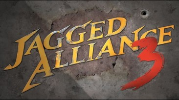 Jagged Alliance 3 находится в разработке