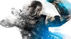 Red Faction: Armageddon: Сохранение/SaveGame (100% Новая игра + DLC)