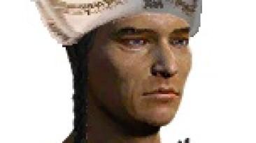 """Crusader Kings 2 """"Мод на новые короны для турецкой культуры"""""""