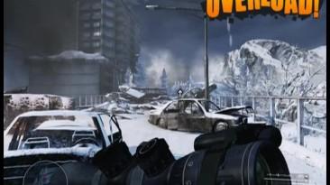 Прохождение Sniper: Ghost Warrior 2 Сибирский удар (часть 3) В последний путь