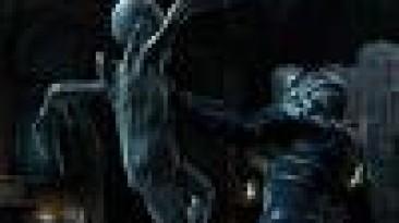 Пара слов о Dead Space 2
