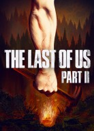 Last of Us: Part 2, the