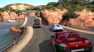 Новые видео Trackmania Turbo