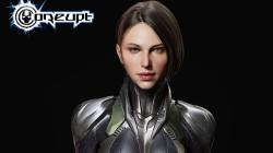 Знакомьтесь, Волчица: Появились новые ролики файтинга Coreupt для PS5 и Xbox Series X