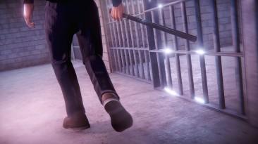 Анонсирован симулятор тюремщика Prison Simulator