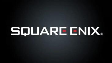 Square Enix стремится выпускать несколько крупных игр в год, создавать новые IP и использовать существующие франшизы