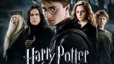 """Harry Potter and the Half-Blood Prince """"Deluxe Motion Picture Score"""""""