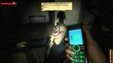 Полный русификатор звука и видеороликов от Team Raccoon v1.0 от 17.11.14 для Condemned: Criminal Origins