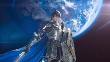 Square Enix планирует поддерживать Final Fantasy 14 на протяжении ещё 5 лет
