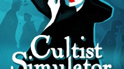 Cultist Simulator: Активация Консоли + Чит-Коды