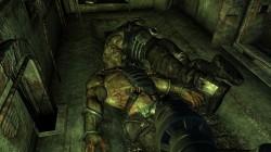 """Fallout 3 """"Проект - Генезис (v1.7)"""""""