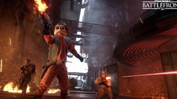 Разработчики хвалят свои игры на фоне ненависти к Battlefront 2