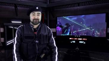 """XCOM 2 """"Обзор AngryJoe"""""""