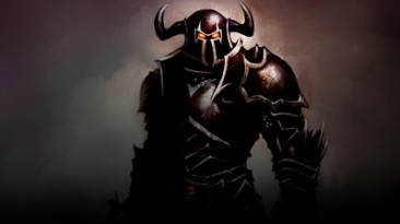 Новый контент для Baldur's Gate 2: Enhanced Edition растянулся на 350 000 слов