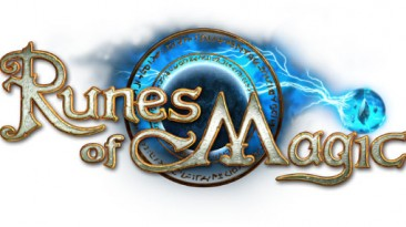 """""""Алмазная лихорадка"""" в Runes of Magic"""