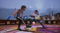 Новый трейлер Street Power Football, полный грязных трюков