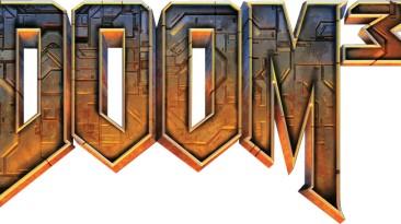 Doom 3: Сохранение/SaveGame (Игра пройдена на сложности Солдат, для русской версии)